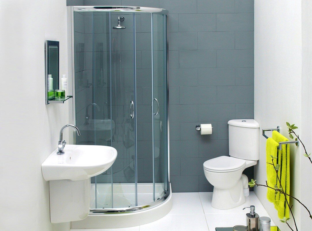 kamar mandi minimalis 2x2