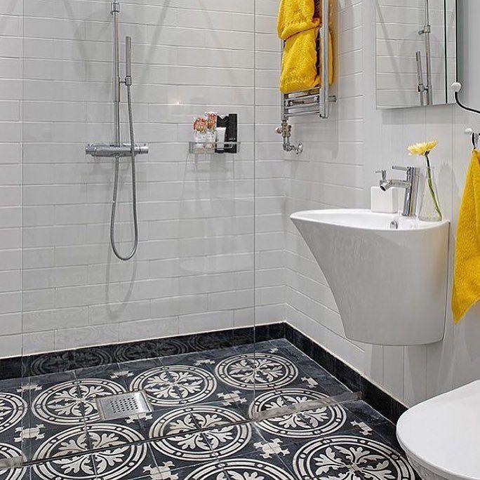 keramik kamar mandi minimalis